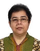 Dr. Kirti Pathak